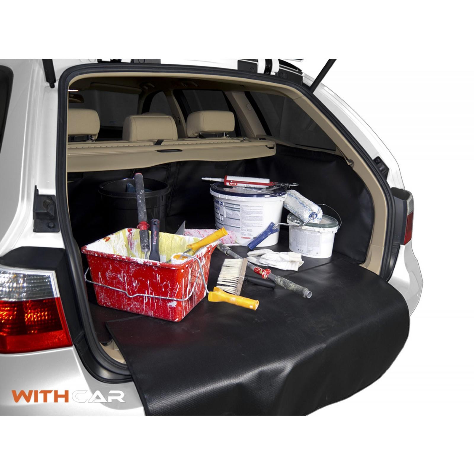 bootector vw touran 5 si ges volkswagen protection de coffre bootector offre sur mesure. Black Bedroom Furniture Sets. Home Design Ideas