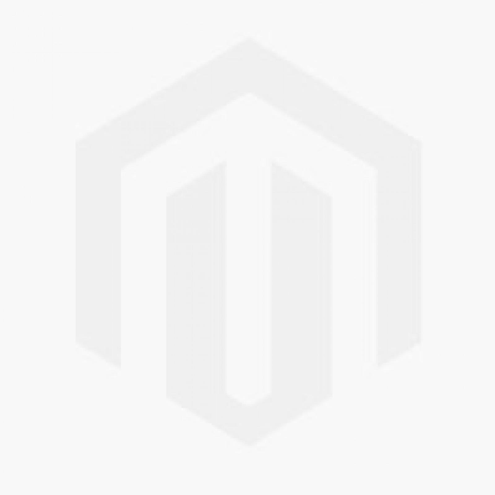 bac de coffre pour volkswagen golf 7 variant sol inf rieur. Black Bedroom Furniture Sets. Home Design Ideas