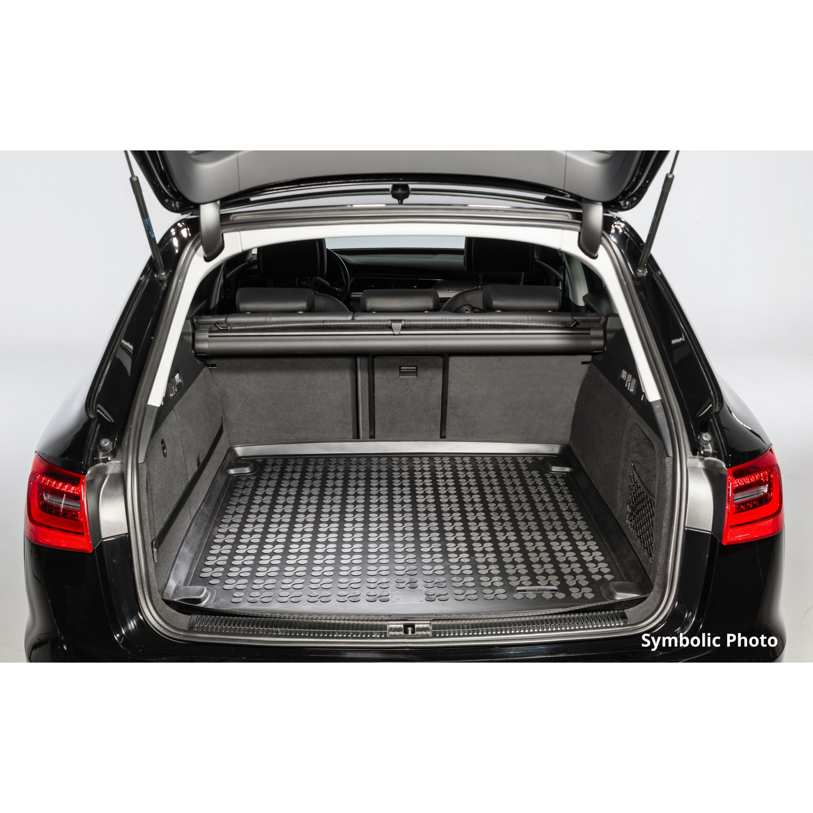 bac de coffre pour jeep renegade sol sup rieur jeep bacs de coffre sur mesure offre sur. Black Bedroom Furniture Sets. Home Design Ideas