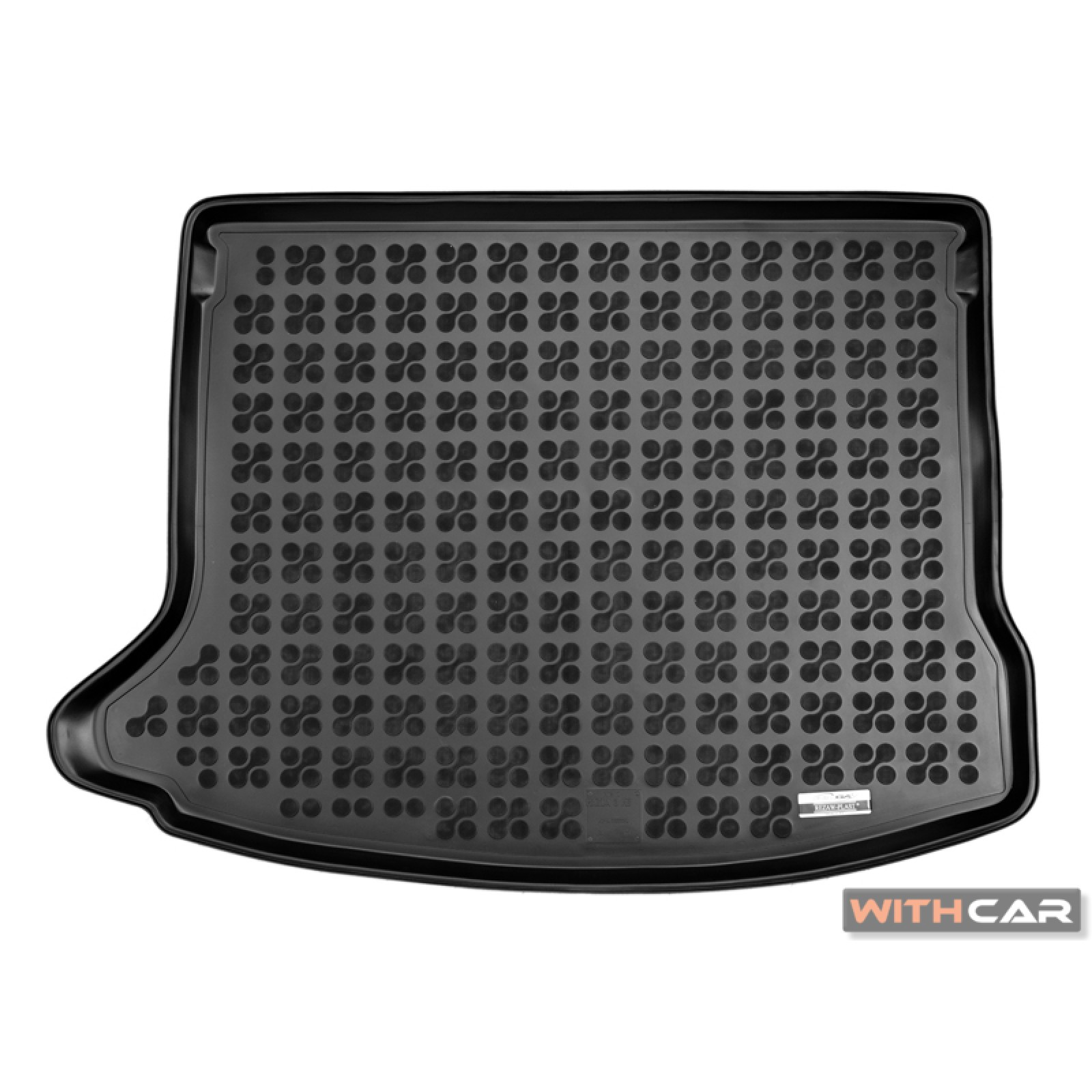 bac de coffre pour mazda 3 mod le court mazda bacs de coffre sur mesure offre sur mesure. Black Bedroom Furniture Sets. Home Design Ideas