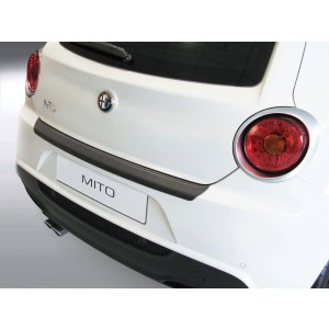 Protection de pare-chocs Alfaromeo MITO