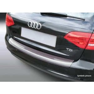 Protection de pare-chocs Audi RS4 QUATTRO