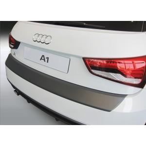 Protection de pare-chocs Audi A1/S1 SPORTBACK S-LINE 3/5 portes