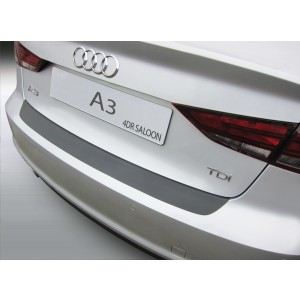 Protection de pare-chocs Audi A3 4 portes