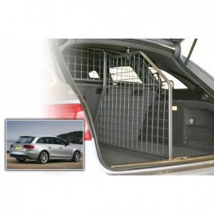 Grille de division pour Audi A4 Avant