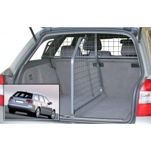Grille de division pour Audi A4/S4 Avant