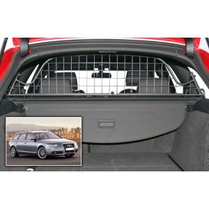 Grille de séparation pour Audi A6 Avant/A6 Allroad