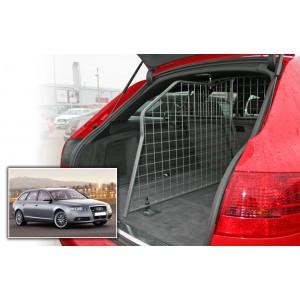 Grille de division pour Audi A6 Avant/A6 Allroad