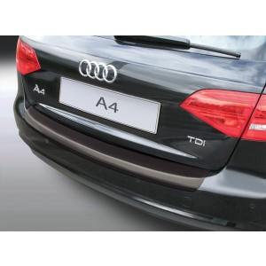 Protection de pare-chocs Audi A4 AVANT/S-LINE (non S4)