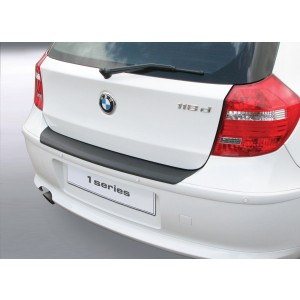 Protection de pare-chocs Bmw Série 1 E87 3/5 portes SE/ES