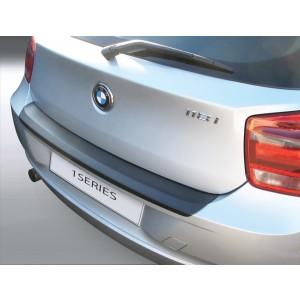 Protection de pare-chocs Bmw Série 1 F20 3/5 portes SE/SPORT