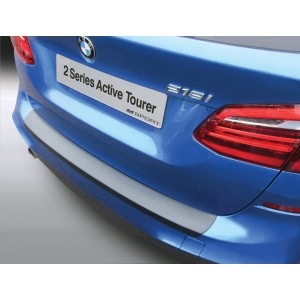 Protection de pare-chocs Bmw Série 2 F45 ACTIVE TOURER 'M' SPORT