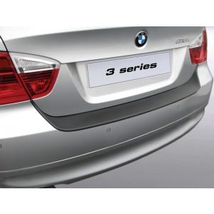 Protection de pare-chocs Bmw Série 3 E90 4 portes SE/ES