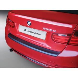 Protection de pare-chocs Bmw Série 3 F30 4 portes SE/ES/SPORT/LUXURY/MODERN