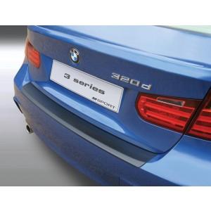 Protection de pare-chocs Bmw Série 3 F30 4 portes 'M' SPORT/'M3'