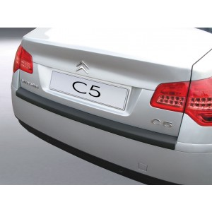 Protection de pare-chocs Citroen C5 4 portes