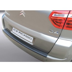 Protection de pare-chocs Citroen C4 PICASSO