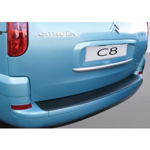 Protection de pare-chocs Citroen C8