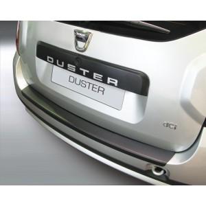 Protection de pare-chocs Dacia DUSTER