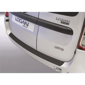 Protection de pare-chocs Dacia LOGAN MCV/COMBI