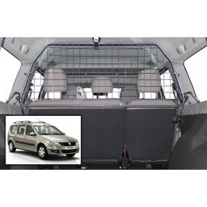Grille de séparation pour Dacia Logan MCV