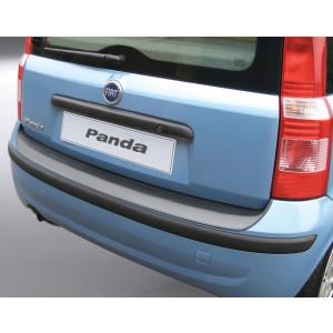 Protection de pare-chocs Fiat PANDA