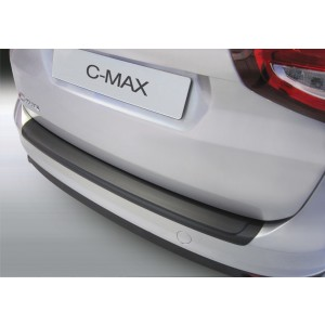 Protection de pare-chocs Ford C MAX