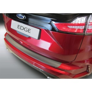 Protection de pare-chocs Ford Edge