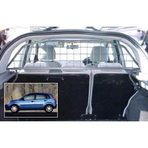 Grille de séparation pour Ford Fiesta (5 portes)