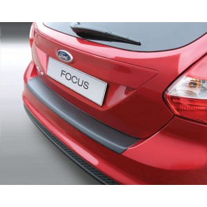 Protection de pare-chocs Ford FOCUS/ST 5 portes HATCH