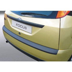 Protection de pare-chocs Ford FOCUS 3/5 portes