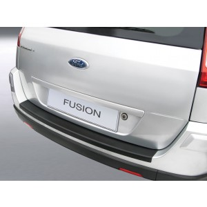 Protection de pare-chocs Ford FUSION
