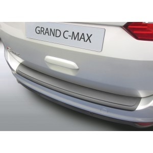 Protection de pare-chocs Ford GRAND C MAX