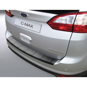 Protection de pare-chocs Ford GRAND C MAX 1