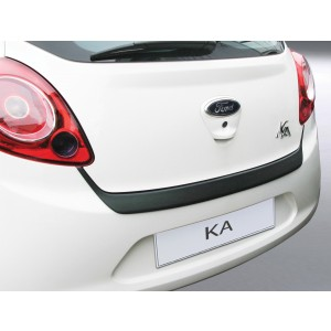Protection de pare-chocs Ford KA MK2