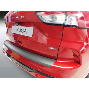 Protection de pare-chocs Ford KUGA MK3/ST/VIGNALE