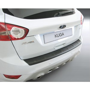 Protection de pare-chocs Ford KUGA MK1