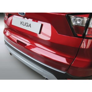 Protection de pare-chocs Ford KUGA MK2/3