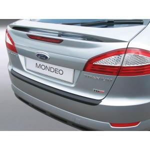 Protection de pare-chocs Ford MONDEO 5 portes