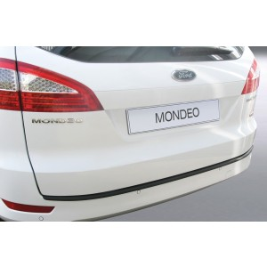 Protection de pare-chocs Ford MONDEO COMBI/TURNIER/ESTATE