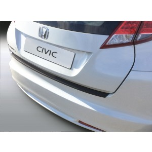 Protection de pare-chocs Honda CIVIC 5 portes