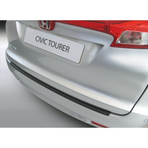 Protection de pare-chocs Honda CIVIC TOURER