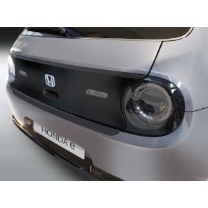 Protection de pare-chocs Honda JAZZ E ELECTRIC