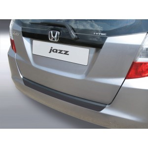 Protection de pare-chocs Honda JAZZ/FIT