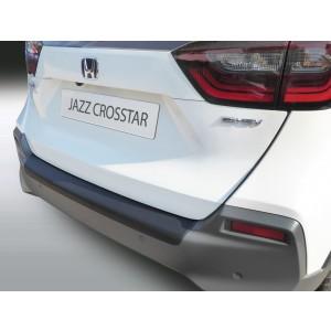Protection de pare-chocs Honda JAZZ/FIT/CROSSTAR