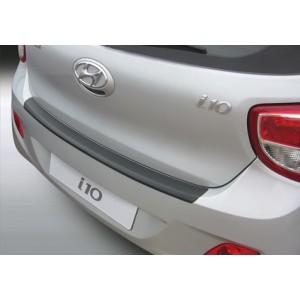 Protection de pare-chocs Hyundai i10A