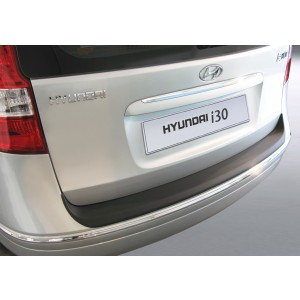 Protection de pare-chocs Hyundai i30 ESTATE/SW/BREAK