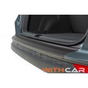 Protection de pare-chocs Toyota PRIUS+ PLUS