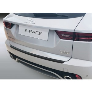 Protection de pare-chocs Jaguar E-Pace