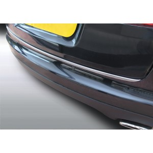 Protection de pare-chocs Jaguar XF SPORTBRAKE